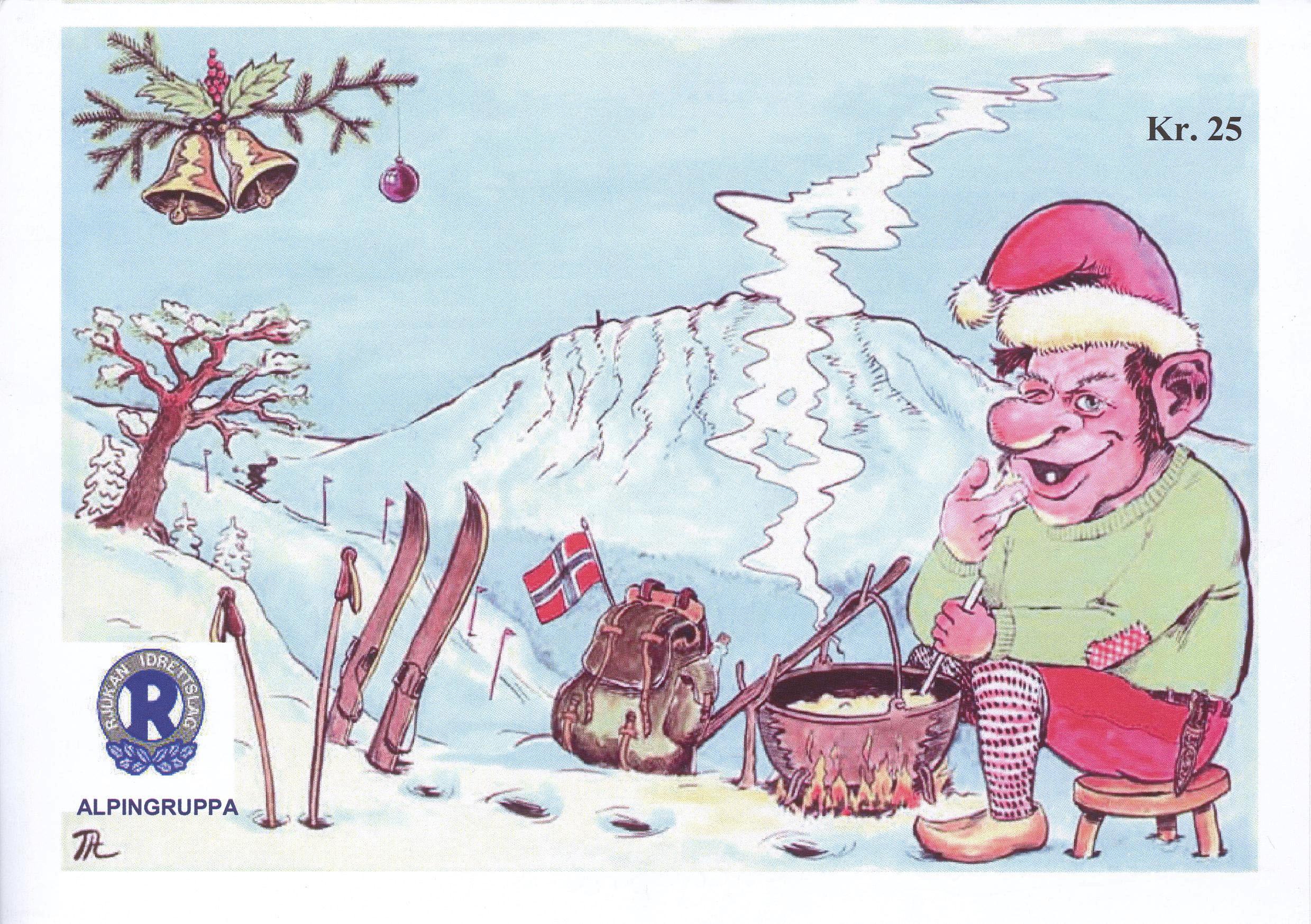 Julekalender.jpg